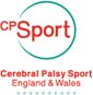 Cerebral Palsy Sport logo